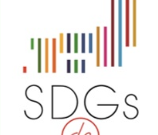 「SDGs De 地方創生」ゲーム体験会 In 三軒茶屋